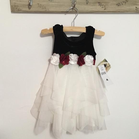 17c17e819 Biscotti Dresses